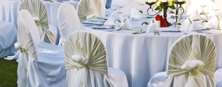 Top 3 Tips for a Perfect Wedding Day